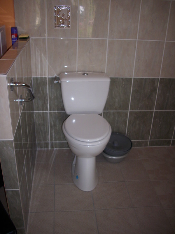 Carrelage design carrelage wc moderne design pour - Carrelage wc design ...